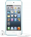 iPod touch 5G 32GB